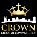 The Crown Group of Companies